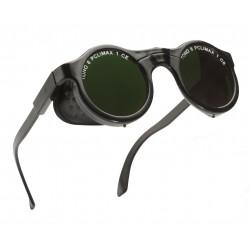 edab51632b Γυαλιά ηλεκτροσυγκολλητών Climax 620