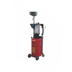Μηχανήματα λίπανσης