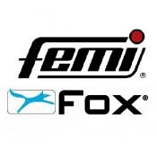 Femi-Fox