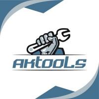 aktools.gr