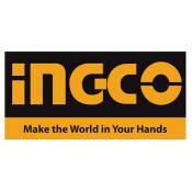 Ingco