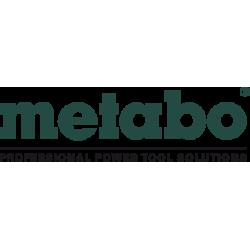Ηλεκτρικά εργαλεία Metabo